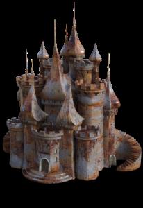 castle-2055197_1920